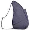 Healthy Back Bag Nylon Small - Alternative View 36