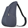 Healthy Back Bag Microfibre Small - Alternative View 16