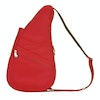 Healthy Back Bag Microfibre Small - Alternative View 9