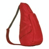 Healthy Back Bag Microfibre Small - Alternative View 10