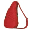 Healthy Back Bag Microfibre Small - Alternative View 18
