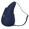Healthy Back Bag Microfibre Small - Alternative View 20