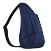 Healthy Back Bag Microfibre Small - Alternative View 21
