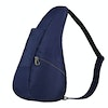 Healthy Back Bag Microfibre Small - Alternative View 14