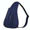 Healthy Back Bag Microfibre Small - Alternative View 22