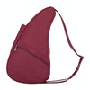 Healthy Back Bag Microfibre Small - Alternative View 23
