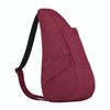 Healthy Back Bag Microfibre Small - Alternative View 24
