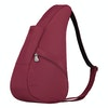 Healthy Back Bag Microfibre Small - Alternative View 25
