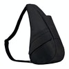 Healthy Back Bag Microfibre Small - Alternative View 19