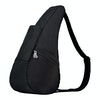 Healthy Back Bag Microfibre Small - Alternative View 28