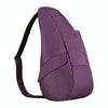 Healthy Back Bag Microfibre Small - Alternative View 12