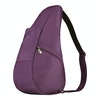 Healthy Back Bag Microfibre Small - Alternative View 13