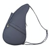 Healthy Back Bag Microfibre Small - Alternative View 13