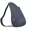 Healthy Back Bag Microfibre Small - Alternative View 15