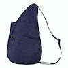 Healthy Back Bag Nylon Medium - Alternative View 3