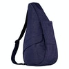Healthy Back Bag Nylon Medium - Alternative View 5