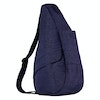 Healthy Back Bag Nylon Medium - Alternative View 4