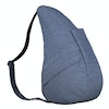 Healthy Back Bag Nylon Medium - Alternative View 8
