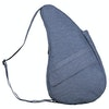 Healthy Back Bag Nylon Medium - Alternative View 9