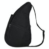 Healthy Back Bag Nylon Medium - Alternative View 10