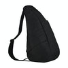 Healthy Back Bag Nylon Medium - Alternative View 11