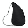 Healthy Back Bag Nylon Medium - Alternative View 12