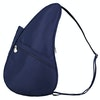 Healthy Back Bag Microfibre Medium - Alternative View 2