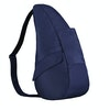 Healthy Back Bag Microfibre Medium - Alternative View 4