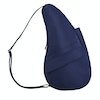 Healthy Back Bag Microfibre Medium - Alternative View 5