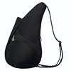 Healthy Back Bag Microfibre Medium - Alternative View 6