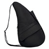 Healthy Back Bag Microfibre Medium - Alternative View 7