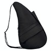 Healthy Back Bag Microfibre Medium - Alternative View 8