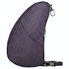 Healthy Back Bag Textured Nylon Large Baglett - Alternative View 15