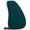 Healthy Back Bag Textured Nylon Large Baglett - Alternative View 19