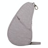 Healthy Back Bag Textured Nylon Large Baglett - Alternative View 21