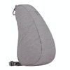 Healthy Back Bag Textured Nylon Large Baglett - Alternative View 11