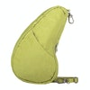 Healthy Back Bag Textured Nylon Large Baglett - Alternative View 6
