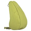 Healthy Back Bag Textured Nylon Large Baglett - Alternative View 5