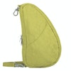 Healthy Back Bag Textured Nylon Large Baglett - Alternative View 8