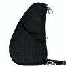 Healthy Back Bag Textured Nylon Large Baglett - Alternative View 12