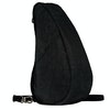 Healthy Back Bag Textured Nylon Large Baglett - Alternative View 13