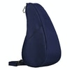 Healthy Back Bag Microfibre Large Baglett  - Alternative View 15