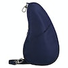 Healthy Back Bag Microfibre Large Baglett  - Alternative View 17
