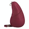 Healthy Back Bag Microfibre Large Baglett  - Alternative View 20