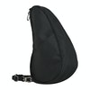 Healthy Back Bag Microfibre Large Baglett  - Alternative View 18