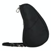 Healthy Back Bag Microfibre Large Baglett  - Alternative View 19