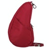 Healthy Back Bag Microfibre Large Baglett  - Alternative View 6