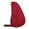 Healthy Back Bag Microfibre Large Baglett  - Alternative View 7
