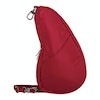 Healthy Back Bag Microfibre Large Baglett  - Alternative View 8