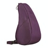 Healthy Back Bag Microfibre Large Baglett  - Alternative View 9